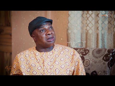 Movie  Durotoye Latest Yoruba Movie 2021 Drama mp4 & 3gp download