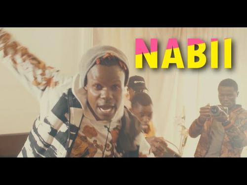 Eko Dydda – Nabii mp3 download