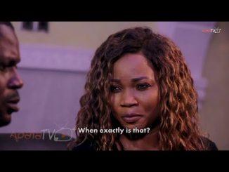 Ese Mefa – Latest Yoruba Movie 2021 Drama Starring