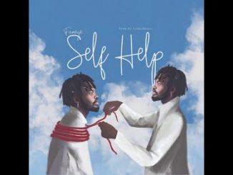 Fameye - Self Help