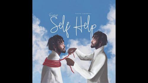Fameye – Self Help mp3 download