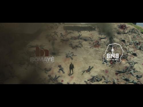 Gaz Mawete – Bonioma mp3 download