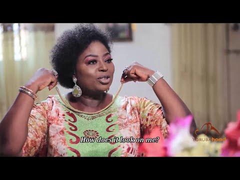 Movie  Ghost Affair – Latest Yoruba Movie 2021 Drama mp4 & 3gp download