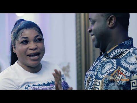 Movie  Ile Ore – Latest Yoruba Movie 2021 Drama mp4 & 3gp download