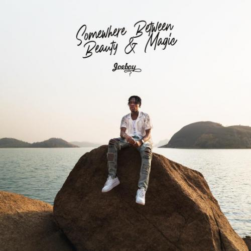 Joeboy – Oshe mp3 download