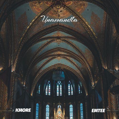 KMore – Unamandla Ft. Emtee mp3 download