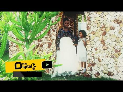Karen – Kwetu Ft. Lady Jaydee mp3 download