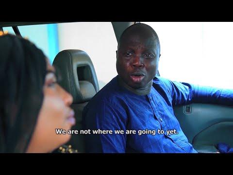 Movie  Karikasa 2 – 2021 Latest Yoruba Blockbuster mp4 & 3gp download