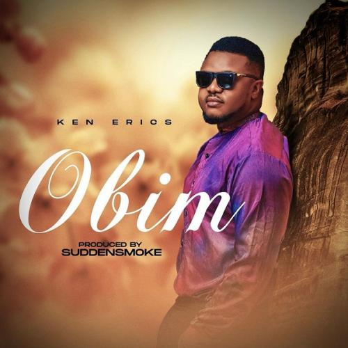 Ken Erics – Obim mp3 download