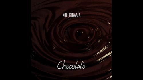 Kofi Kinaata – Chocolate Nice mp3 download