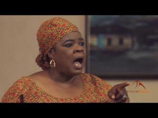Koko Adura – Latest Yoruba Movie 2021 Drama
