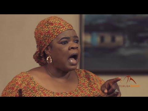 Movie  Koko Adura – Latest Yoruba Movie 2021 Drama mp4 & 3gp download