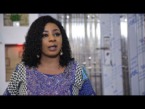 Movie  Late Date – 2021 Latest Yoruba Blockbuster mp4 & 3gp download