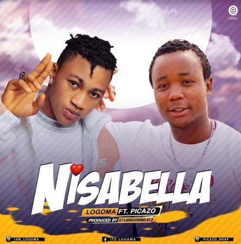 Logoma Ft. Picazo – Nisabella mp3 download
