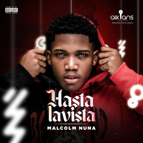 Malcolm Nuna – Party Ft. Yaw Tog, Dead Peepol mp3 download