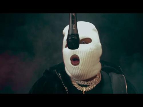 Medikal – Undertaker Flow mp3 download