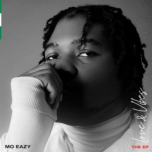 Mo Eazy – Redi Ft. Orezi mp3 download