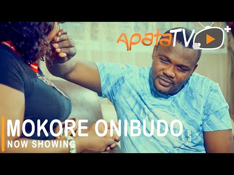 Movie  Mokore Onibudo Latest Yoruba Movie 2021 Drama mp4 & 3gp download