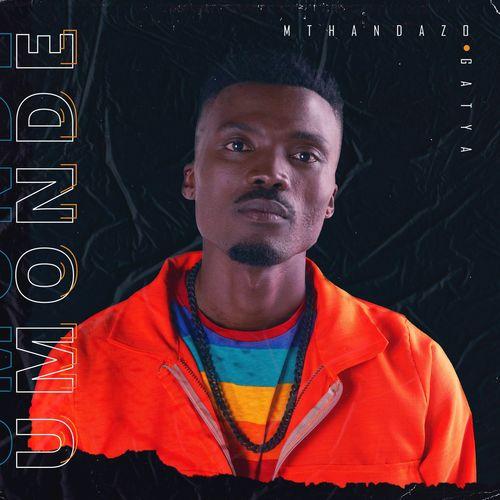 Mthandazo Gatya – Abafana Ft. DJ Manzo SA, Comado, Aflat mp3 download