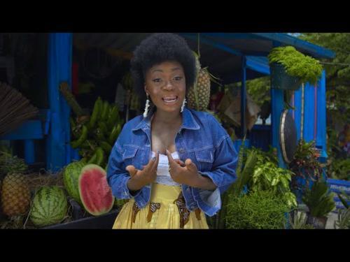 Mwasiti – Karibu Gengeni mp3 download