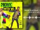 Nailah Blackman & Ravi B - Move Like Wo