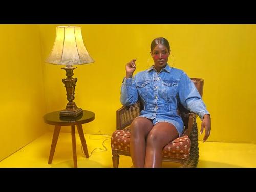 Nana Fofie – J'en Vaux La Peine mp3 download