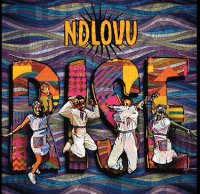 Ndlovu Youth Choir – Homeless mp3 download
