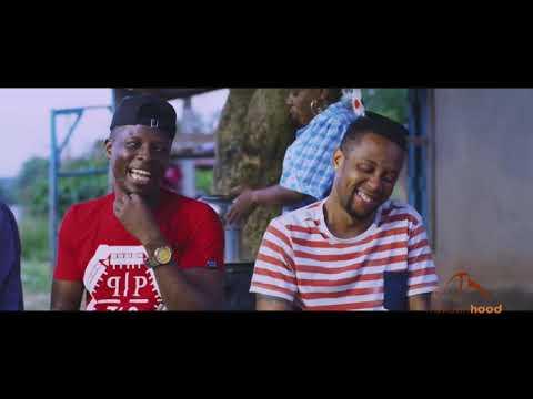 Movie  OFEEFE – Latest Yoruba Movie 2021 Drama mp4 & 3gp download