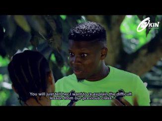OPA ARO – Latest Yoruba Movie 2021 Drama