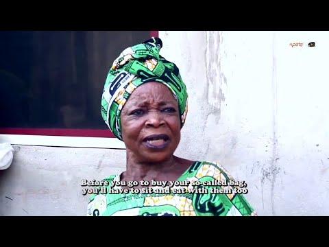 Movie  Oju Ogun Ya 2 Latest Yoruba Movie 2020 Drama mp4 & 3gp download
