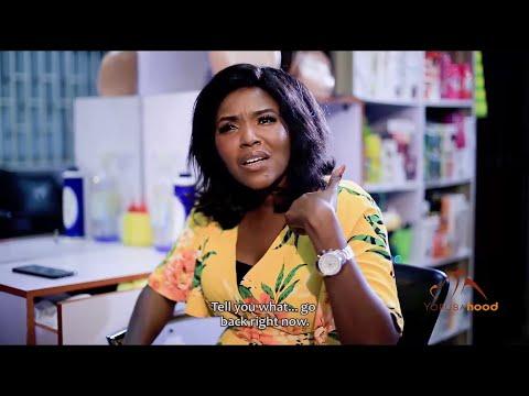 Movie  Omo Eni – Latest Yoruba Movie 2021 Drama mp4 & 3gp download