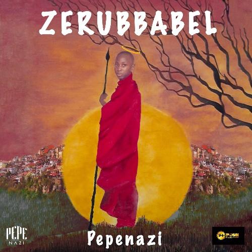 Pepenazi – Up Nepa Ft. Lano Roy mp3 download
