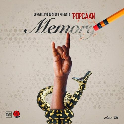 Popcaan – Memory mp3 download