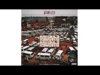 Qounfuzed - Ngwavha Ngwavha Mp3