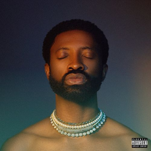Ric Hassani – Thunder Fire You mp3 download