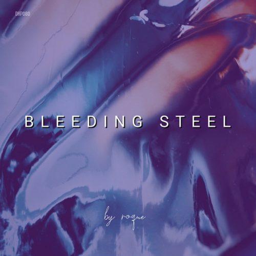 Roque – Bleeding Steel mp3 download
