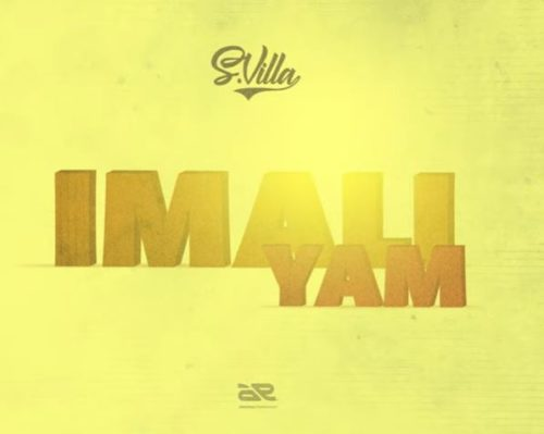 S'Villa – Imali Yam mp3 download