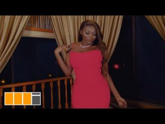 VIDEO: Sefa - Wanti Wanti
