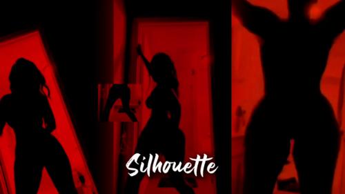 Skillibeng – Silhouette Challenge mp3 download