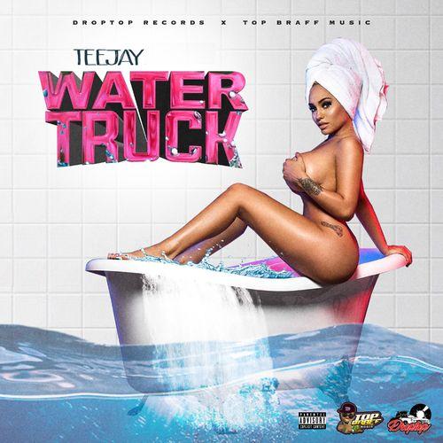 Teejay – Water Truck mp3 download