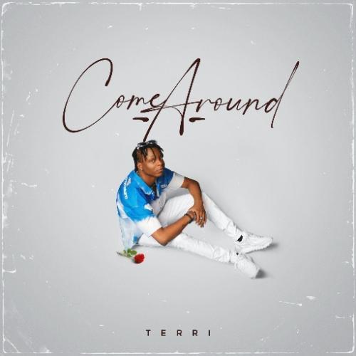 Terri – Come Around mp3 download