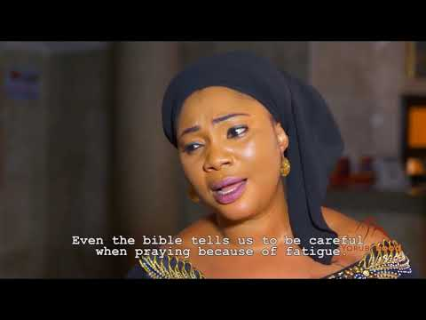 Movie  The Flesh – Latest Yoruba Movie 2021 Drama mp4 & 3gp download