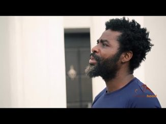 Tomiwa – Latest Yoruba Movie 2021 Drama