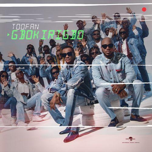 Toofan – Gbokirigbo mp3 download