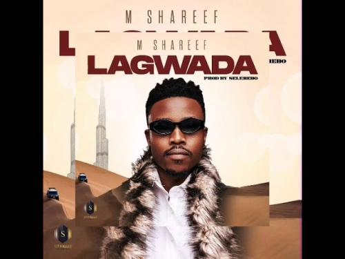 Umar M Shareef – Lagwada mp3 download