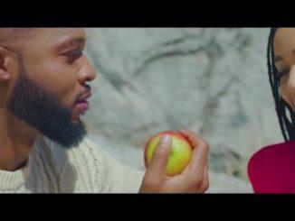 VIDEO: Flavour - Omo Temi