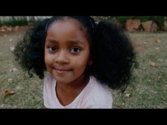 VIDEO: Hillzy Ft. Gemma Griffiths - Premiere