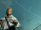 VIDEO: Maccasio - Rap Kingkong