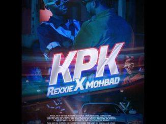 VIDEO: Rexxie Ft. Mohbad - Ko Por Ke (KPK)
