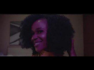 VIDEO: Weusi Ft. Khadija Kopa - Penzi La Bando
